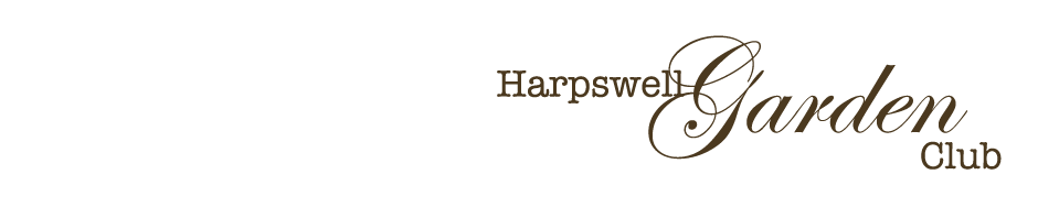 Harpswell Garden Club